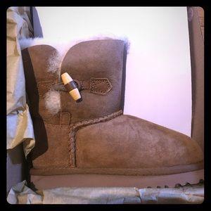 UGG Toddler Boot